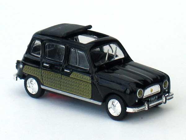 Renault 619